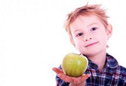 График за доставка на плод и млечни изделия за учениците от 1-4 клас 1