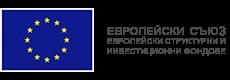 """""""Квалификация за професионалното развитие на педагогическите специалисти"""" 1"""